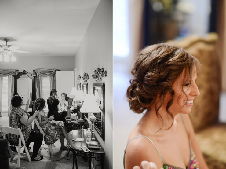 6 annabella at cedar glen wedding photographer