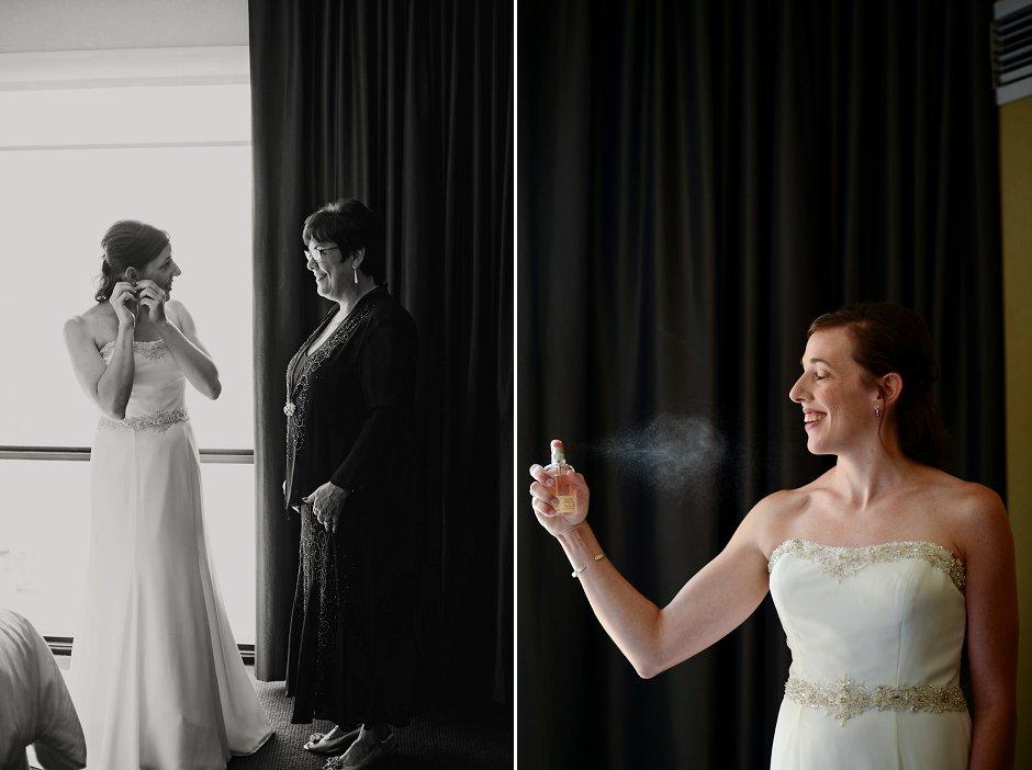 11 Westin Huntsville wedding photographer