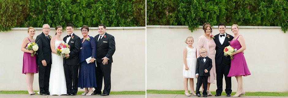 34 westin huntsville wedding photographer
