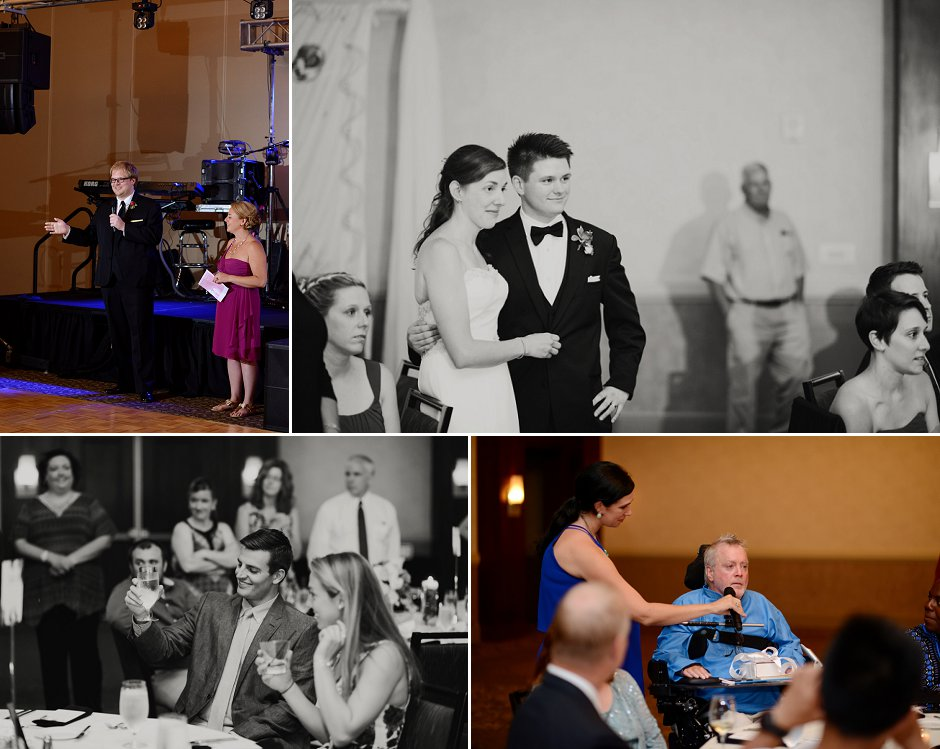 44 Huntsville Al Westin wedding Photographer