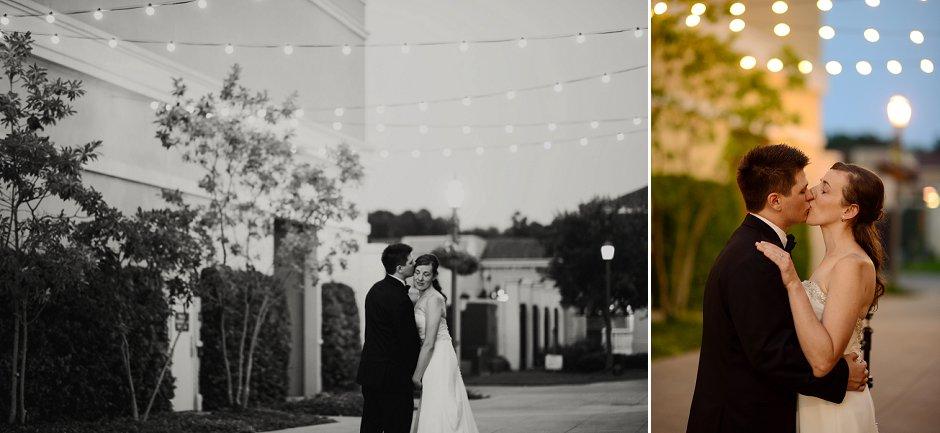 50 Huntsville Al Westin wedding Photographer Bridge Street