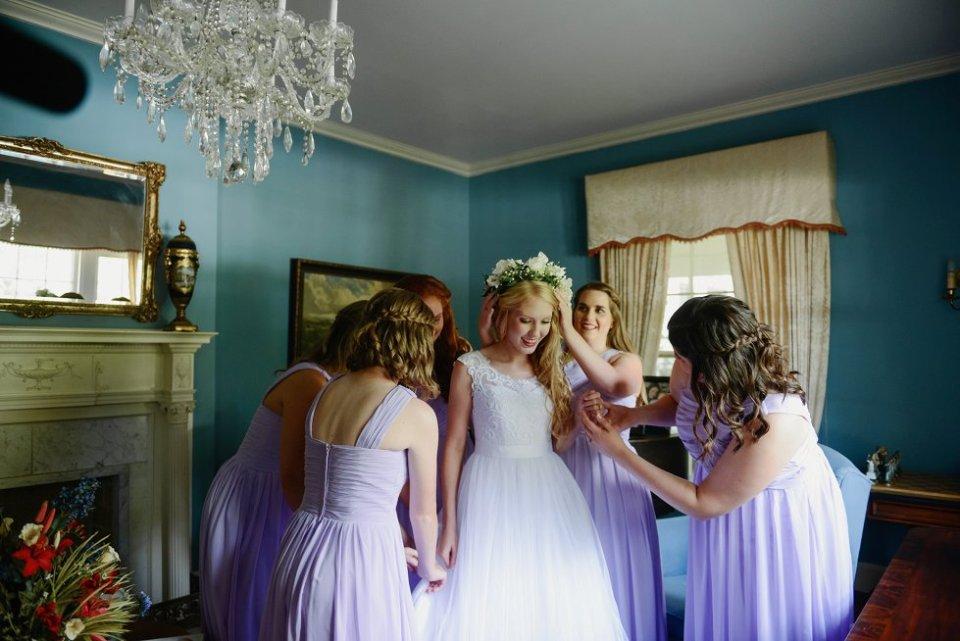 20-creekside-plantation-mooresville-alabama-wedding-photographer