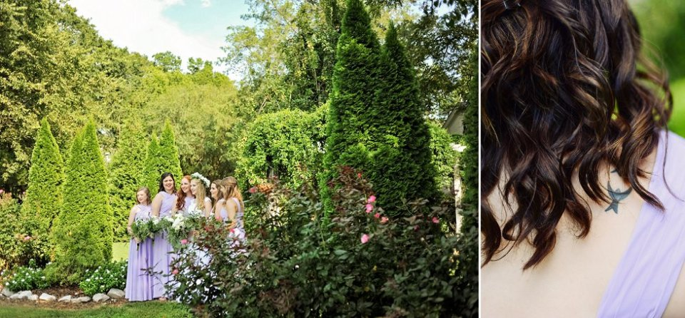 28-creekside-plantation-mooresville-alabama-wedding-photographer