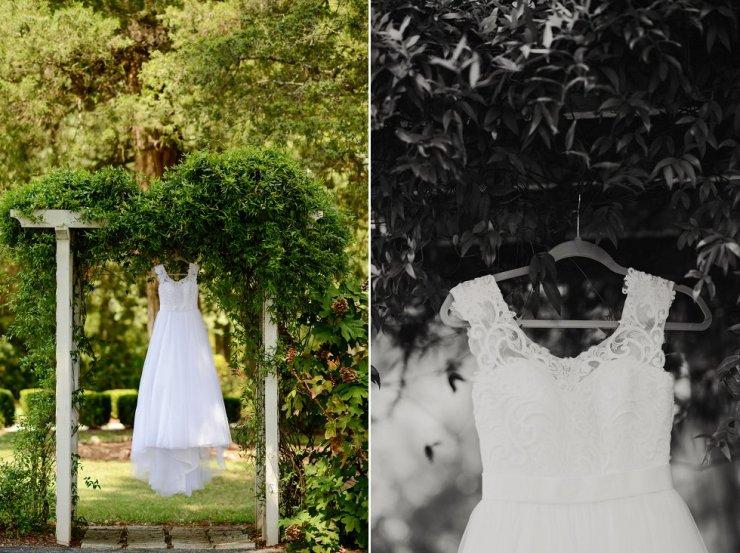 3-creekside-plantation-mooresville-alabama-wedding-photographer