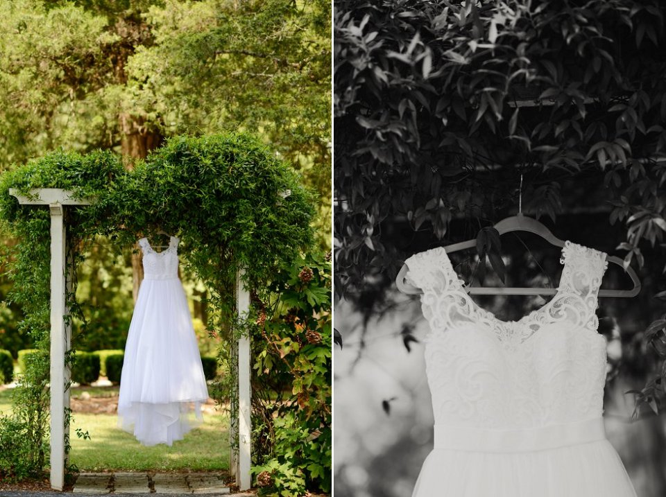 3-creekside-plantation-mooresville-alabama-wedding-photographer