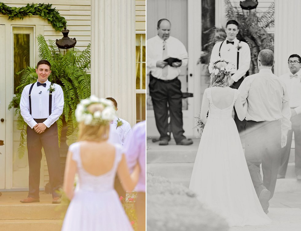 40-creekside-plantation-mooresville-alabama-wedding-photographer