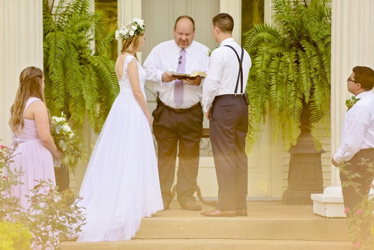 43-creekside-plantation-mooresville-alabama-wedding-photographer
