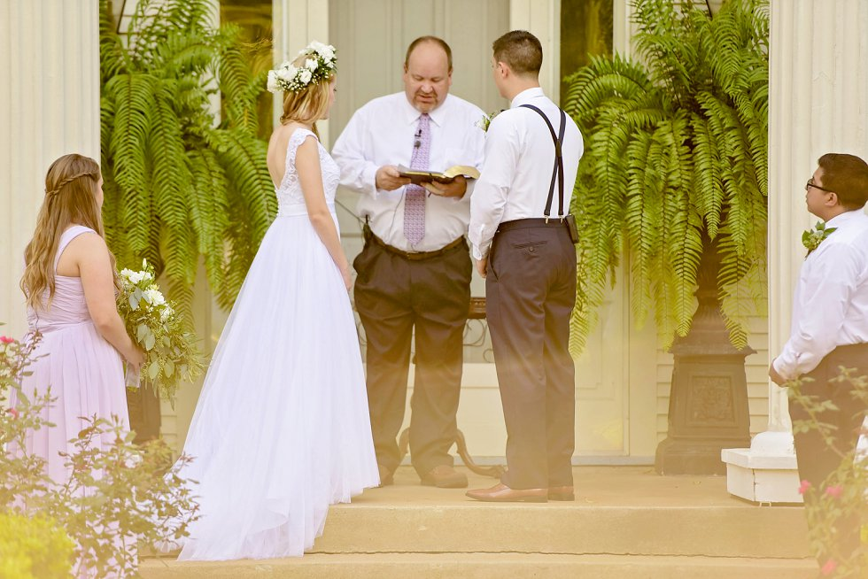 43-creekside-plantation-mooresville-alabama-wedding-photographer