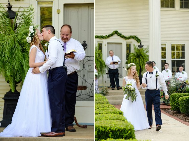 47-creekside-plantation-mooresville-alabama-wedding-photographer