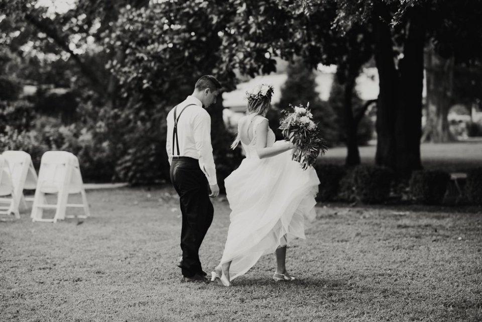 49-creekside-plantation-mooresville-alabama-wedding-photographer