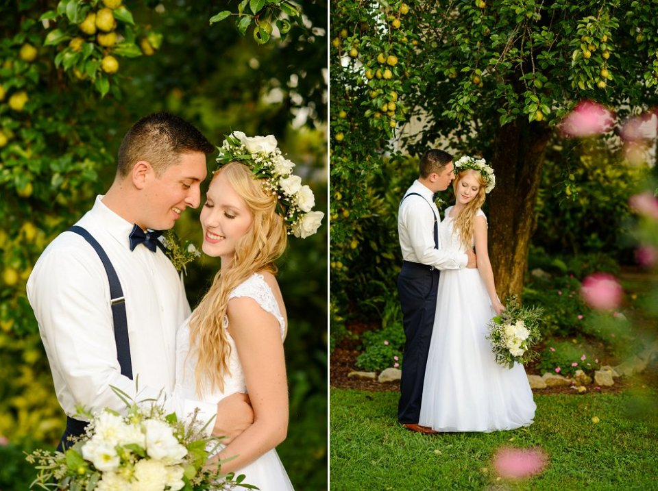 52-creekside-plantation-mooresville-alabama-wedding-photographer