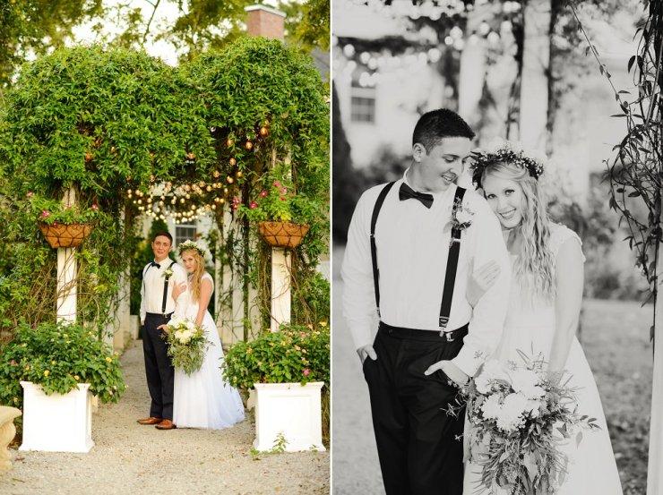 53-creekside-plantation-mooresville-alabama-wedding-photographer