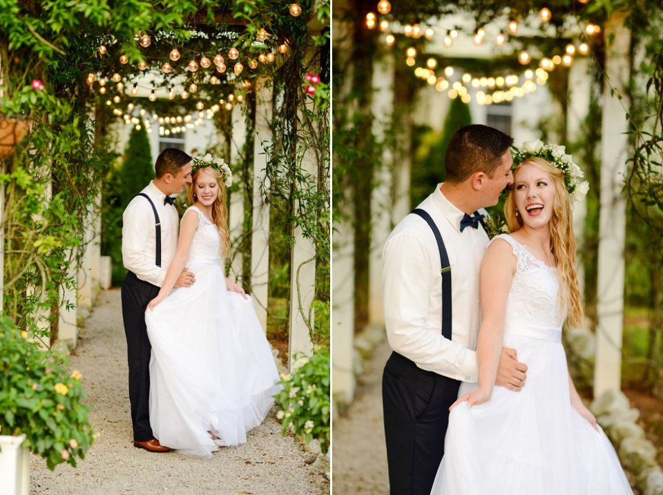 54-creekside-plantation-mooresville-alabama-wedding-photographer