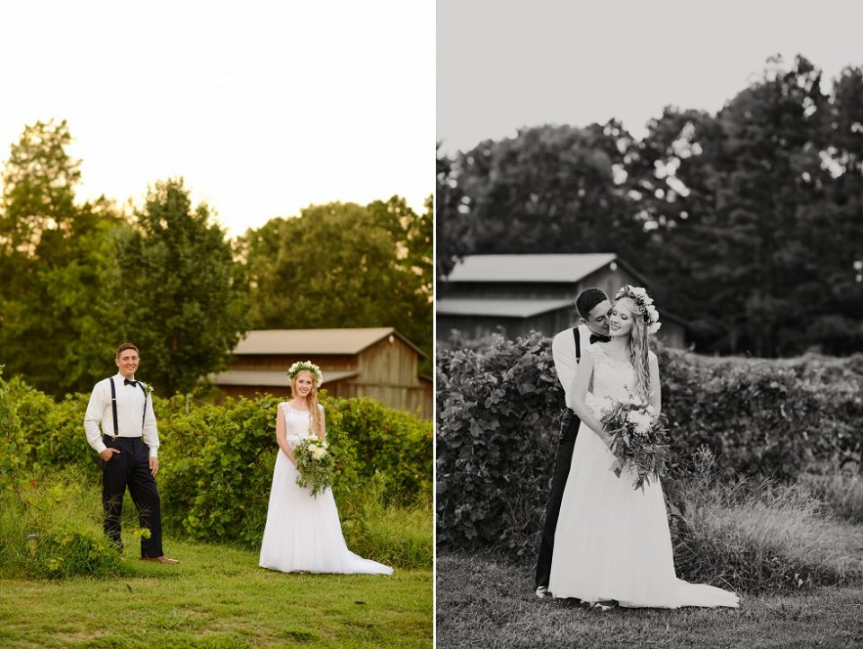 58-creekside-plantation-mooresville-alabama-wedding-photographer
