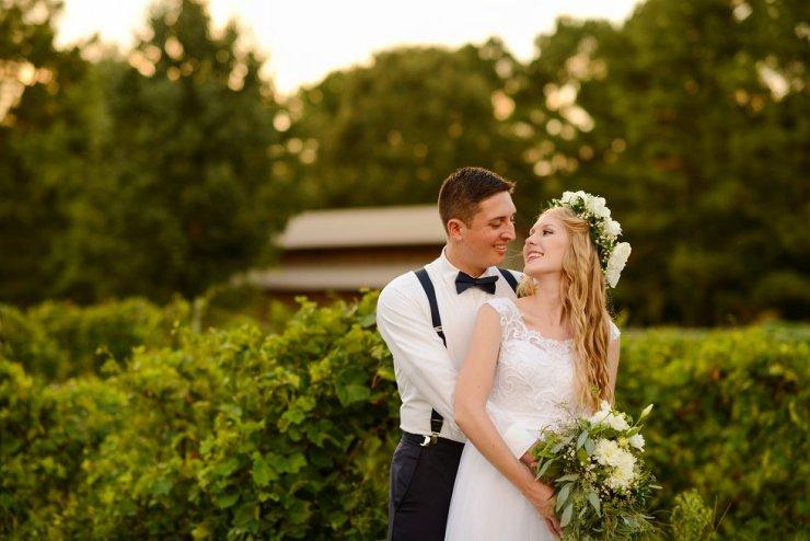 59-creekside-plantation-mooresville-alabama-wedding-photographer