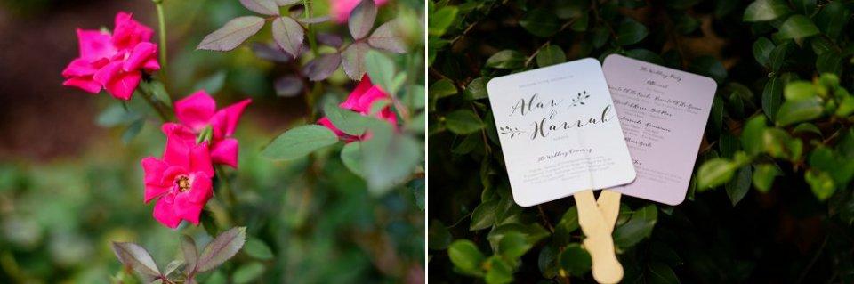 6-creekside-plantation-mooresville-alabama-wedding-photographer