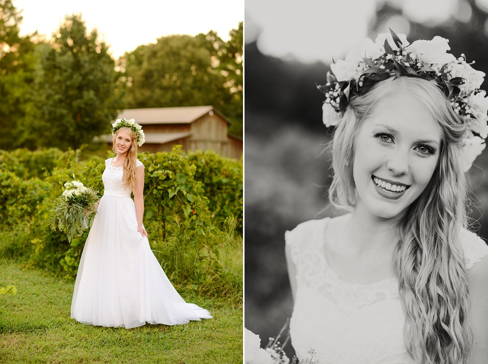 61-creekside-plantation-mooresville-alabama-wedding-photographer