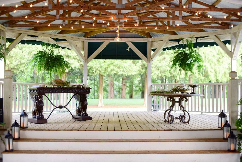 65-creekside-plantation-mooresville-alabama-wedding-photographer