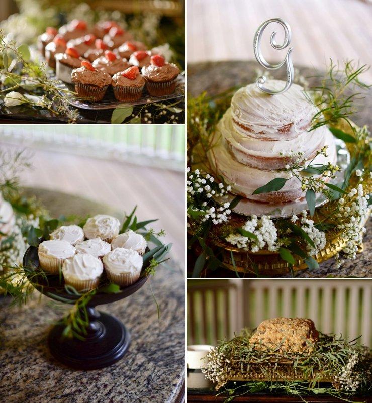 66-creekside-plantation-mooresville-alabama-wedding-photographer