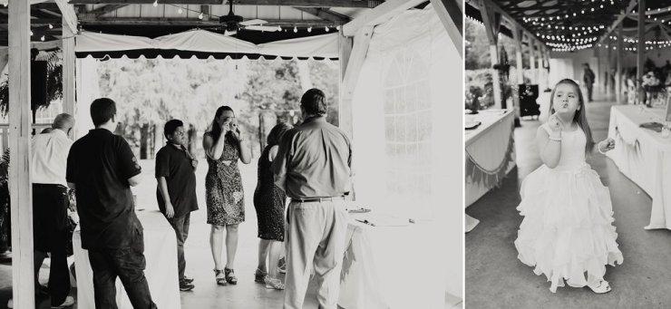 70-creekside-plantation-mooresville-alabama-wedding-photographer
