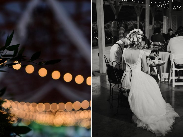 74-creekside-plantation-mooresville-alabama-wedding-photographer