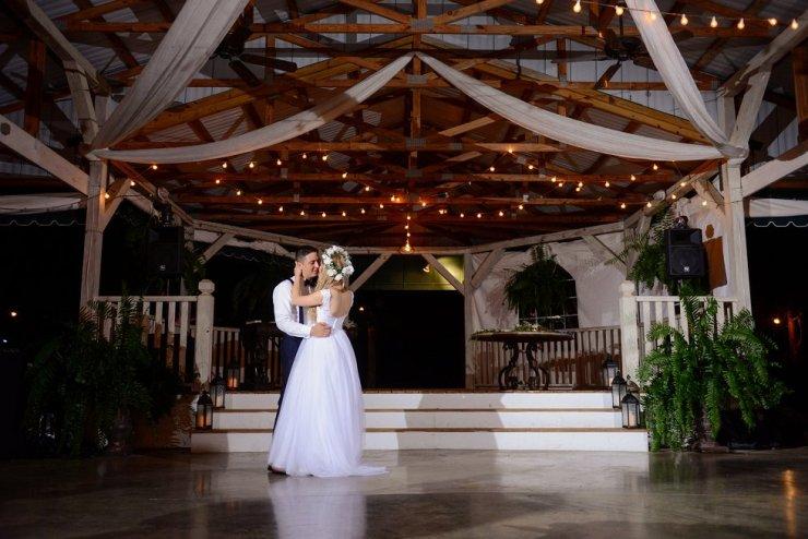 75-creekside-plantation-mooresville-alabama-wedding-photographer