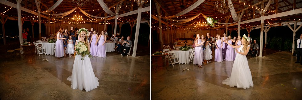 77creekside-plantation-mooresville-alabama-wedding-photographer