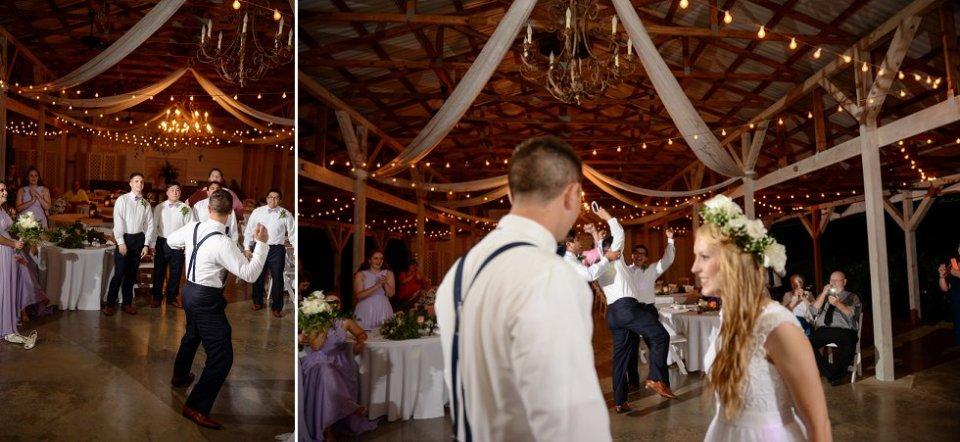78-creekside-plantation-mooresville-alabama-wedding-photographer