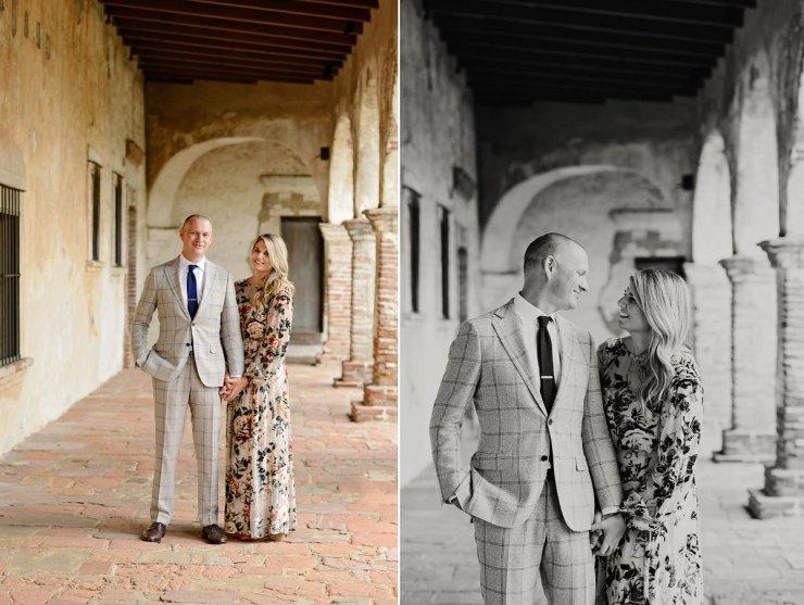 2-san-juan-capistrano-wedding-photographer