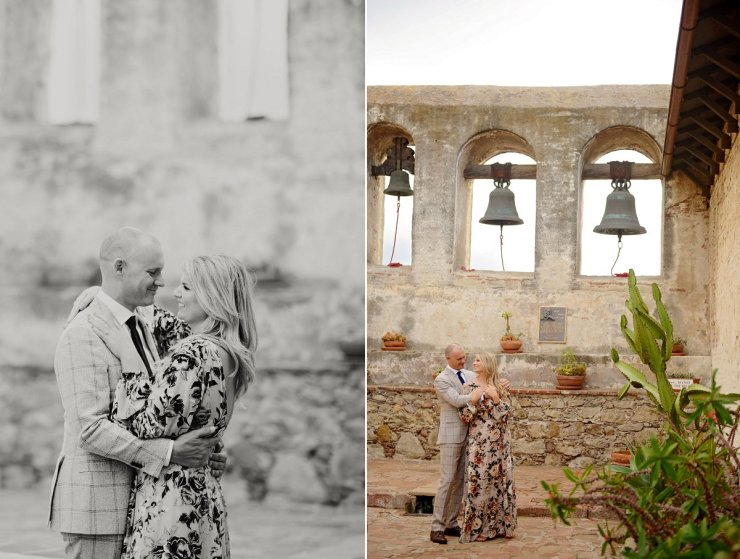 20-san-juan-capistrano-wedding-photographer
