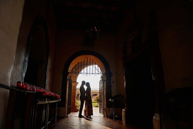 22-san-juan-capistrano-wedding-photographer