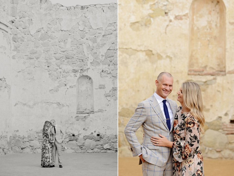 8-san-juan-capistrano-bhldn-wedding-photographer