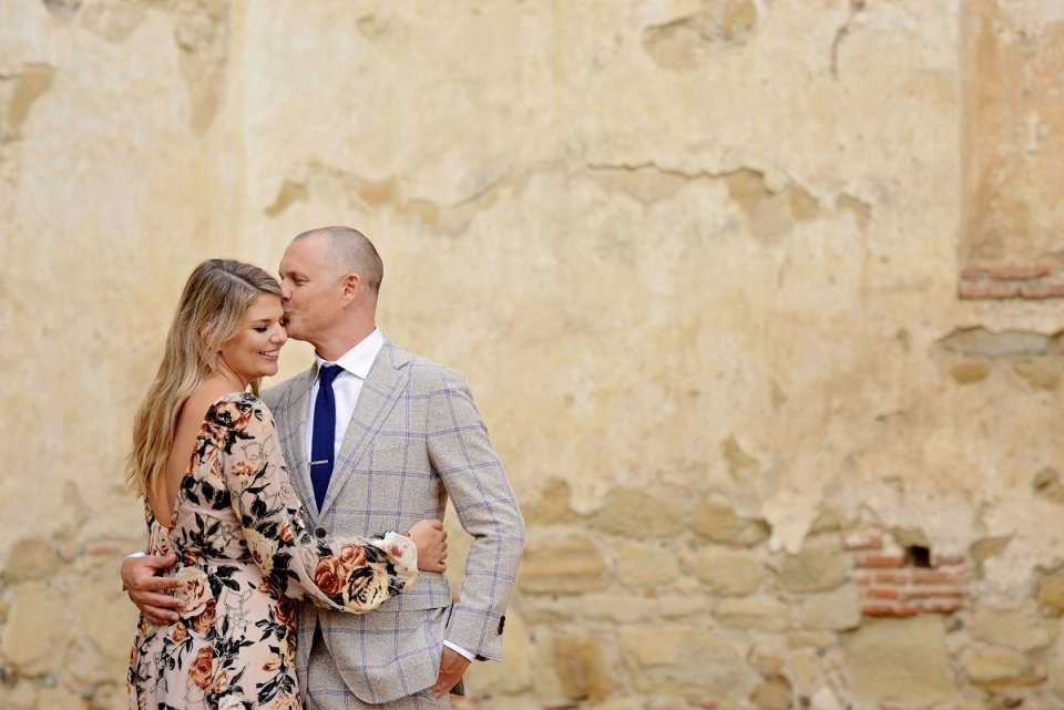 9-san-juan-capistrano-engagement-photographer