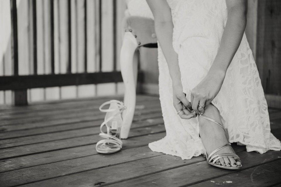 14-sacred-stone-wedding-photographer