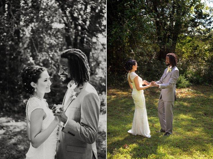 27-sacred-stone-wedding-photographer