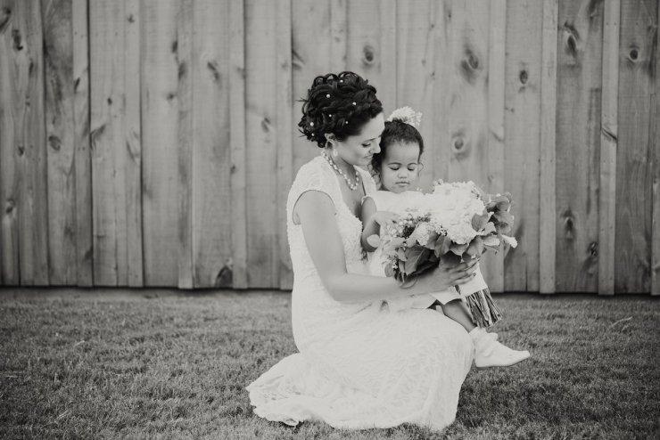 32-sacred-stone-wedding-photographer