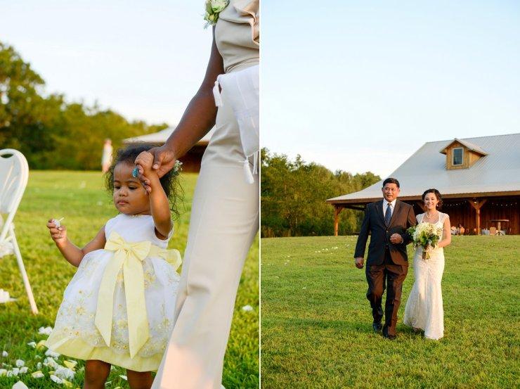 48-sacred-stone-wedding-photographer