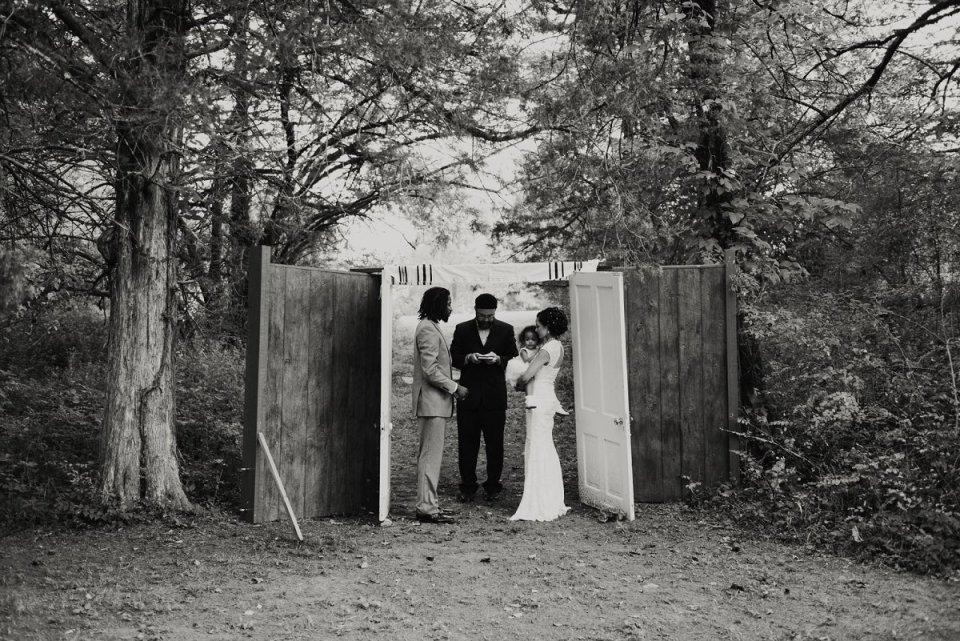 53-sacred-stone-wedding-photographer