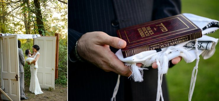 54-sacred-stone-wedding-photographer