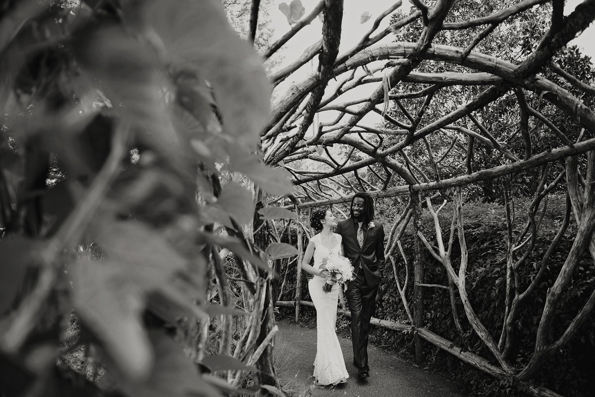 60-huntsville-botanical-gardens-wedding-photographer