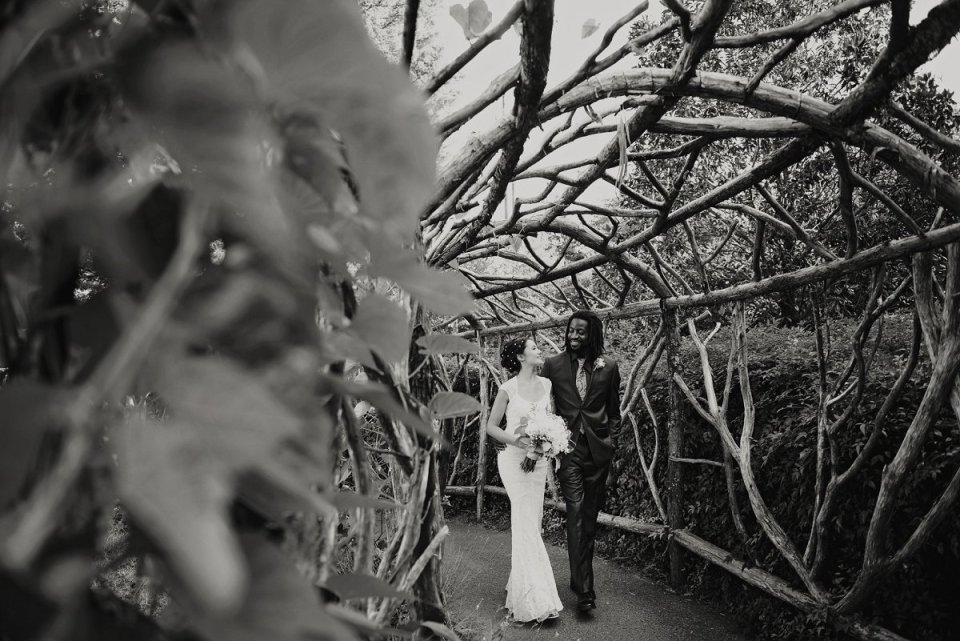 60-huntsville-botanical-gardens-wedding-photographer