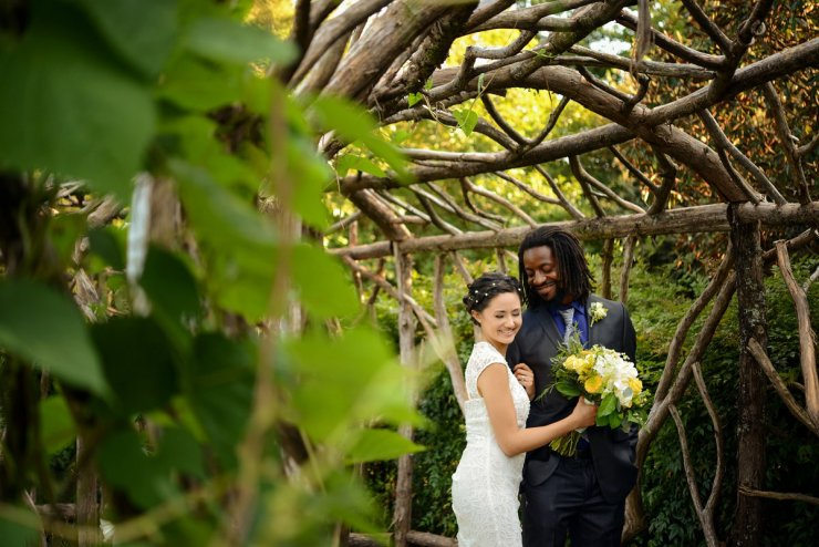 61-huntsville-botanical-gardens-wedding-photographer