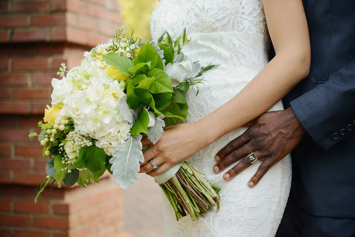 64-huntsville-botanical-gardens-wedding-photographer
