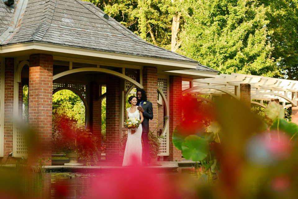 66-huntsville-botanical-gardens-wedding-photographer