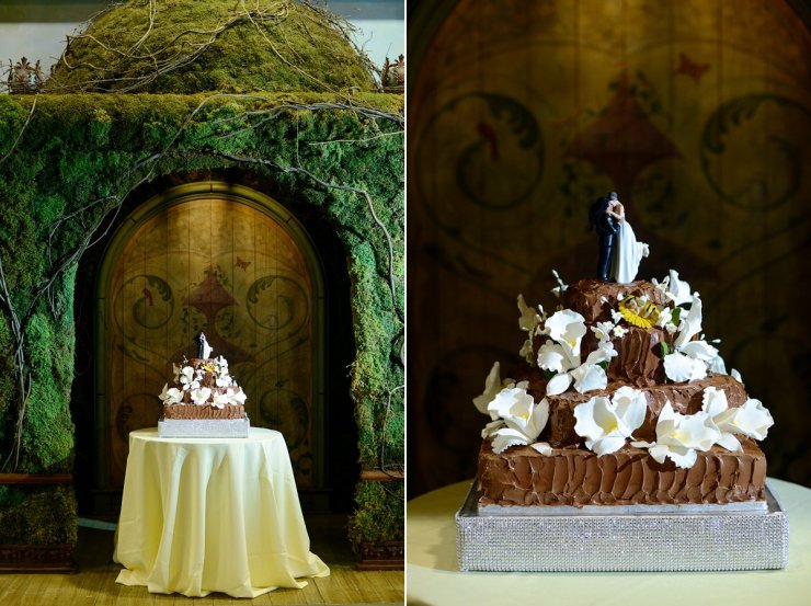 76-huntsville-botanical-gardens-wedding-photographer