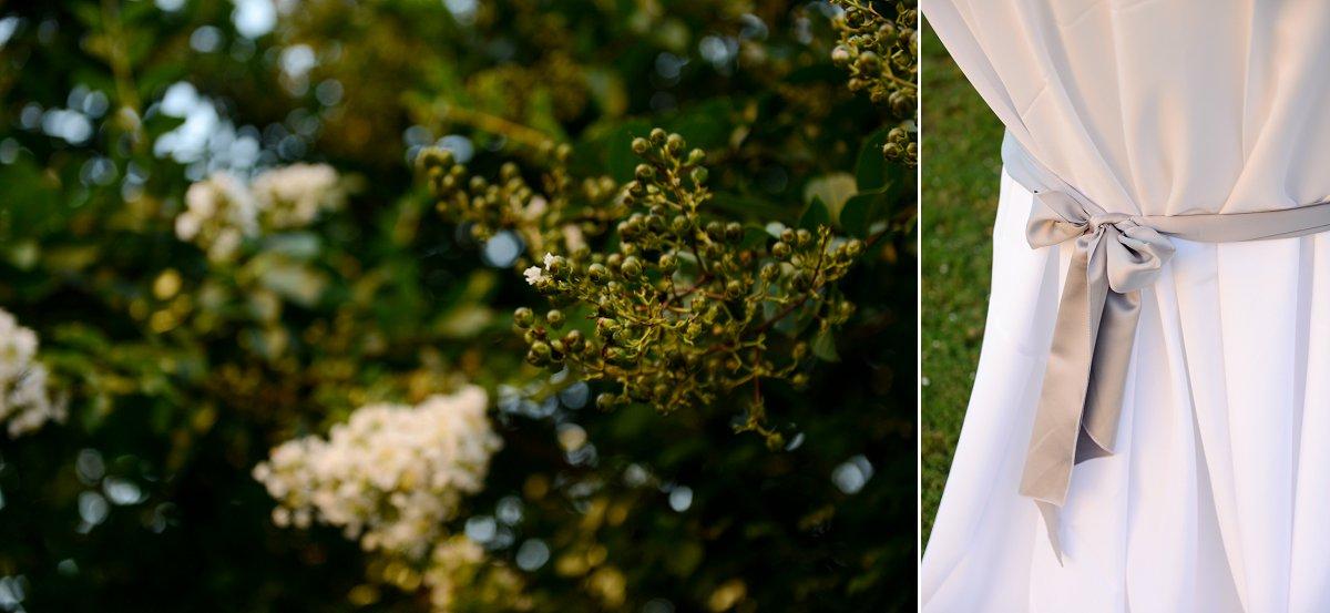 78-huntsville-botanical-gardens-wedding-photographer