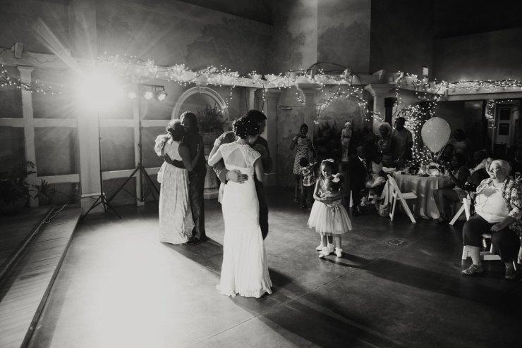84-huntsville-botanical-gardens-wedding-photographer