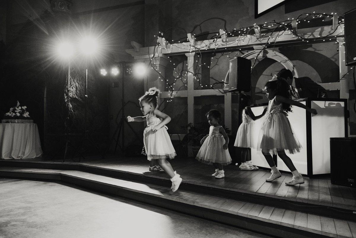 86-huntsville-botanical-gardens-wedding-photographer