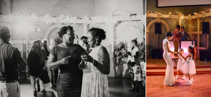 93-huntsville-botanical-gardens-wedding-photographer