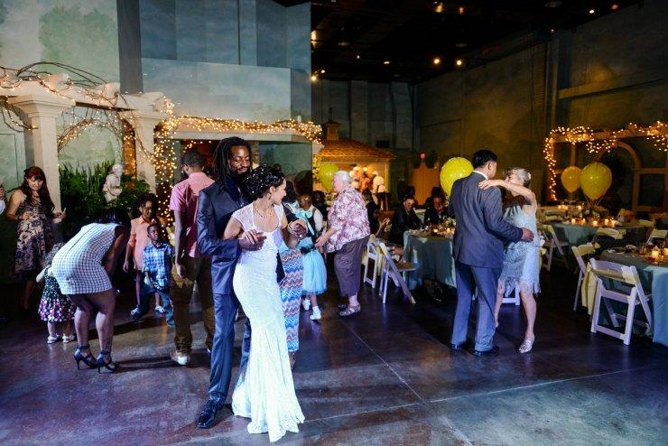 97-huntsville-botanical-gardens-wedding-photographer